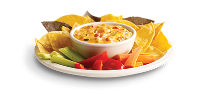 Stouffer's Gluten Free Queso Cheese Dip