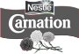 Nestle Carnation Logo