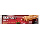 Hot Pocket Pizza Stix 48 x 3 oz Package