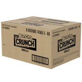 Nestlé Buncha Crunch Small Bulk 1 x 25 lb Case